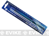 Evike.com Irregular Pitch Airsoft AEG Tune-up Spring (Power: M140 450~550 FPS)