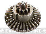 G&P Super Torque-up Bearing Bevel Gear - 9T