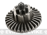 G&P Super Torque-up Bearing Bevel Gear - 8T