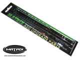 <b>Matrix M100 140% Irregular Pitch Airsoft AEG Upgrade Spring (320~380 FPS)</b>