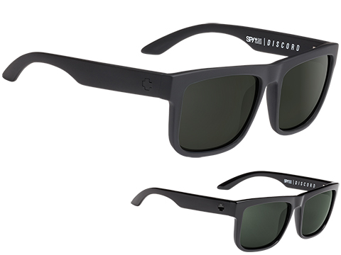 Spy Optic Discord Sunglasses