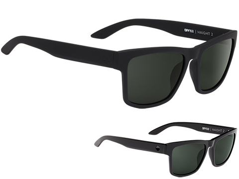 Spy Optic Haight 2 Sunglasses