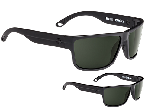 Spy Optic Rocky Sunglasses