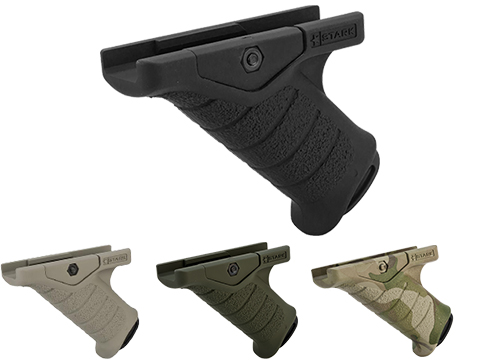Stark Equipment SE-5 Express Grip