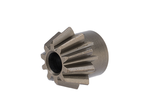 Star Wei O-Type Pinion Gear for Airsoft AEG Motors