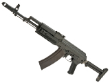 LCT Airsoft Full Metal STK-74 Tactical AK Series Airsoft AEG