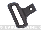 Matrix M16 Full Stock Metal Sling Adapter