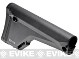 Magpul MOE Rifle Stock (Color: Black)