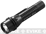 Streamlight TL-2 XL 200 Lumen Tactical Flashlight