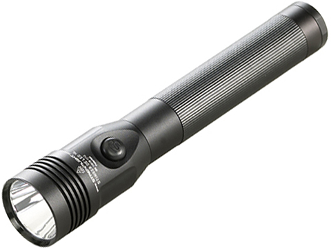 Streamlight Stinger DS LED HL® 800 Lumen Rechargeable Flashlight