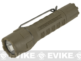 Streamlight Polytac 275 Lumen Tactical Flashlight - Coyote