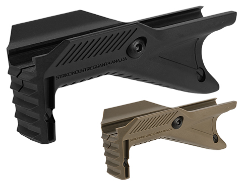 Strike Industries Cobra Tactical Foregrip