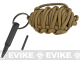 Strike Industries Survival Grenade - Tan