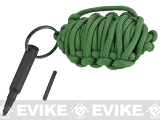 Strike Industries Survival Grenade - OD