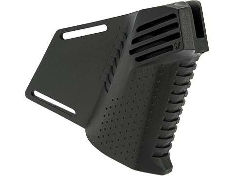 Strike Industries Megafins Featureless Grip