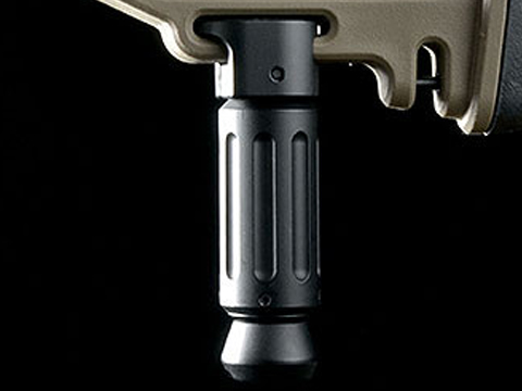 Strike Industries MFS Monopod