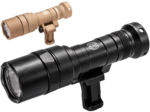 Surefire M340C Mini Scout Light Pro