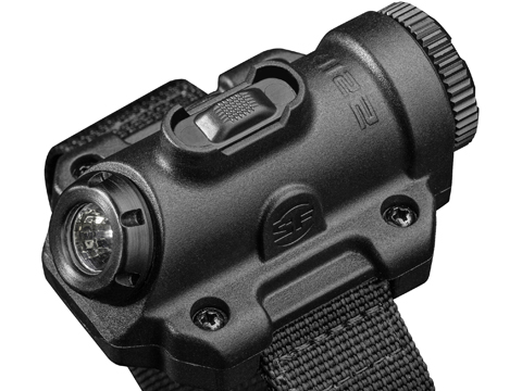 Surefire 2211®X 300 Lumen Variable-Output LED Wrist Light