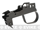 WE-Tech Replacement Trigger Housing for SVD Series Airsoft GBB Rifles