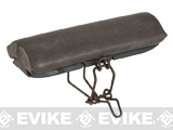 Matrix Cheek Rest Pad and Spring for SVD Series Airsoft Sniper Rifles