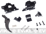 Echo1 XCR Trigger Switch Assembly for XCR Series Airsoft AEG
