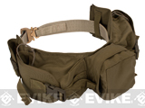 HSGI Sniper Waist Pack (Color: Coyote Brown)