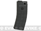 Tippmann 80rd CO2 Magazine for Tippmann M4 Carbine Series Airsoft GBB Rifles