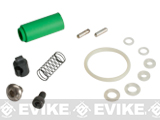 Tippmann Airsoft M4 Basic Parts Kit