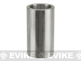 Tippmann Airsoft 1.75 Buffer Tube Space for Tippmann Airsoft M4