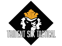 Trident Six Tactical