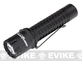 NightStick TAC-300B CREE® LED Tactical Polymer Flashlight - 180 Lumen