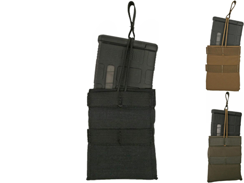 Tactical Tailor Rogue 7.62 Single Mag Magazine Pouch