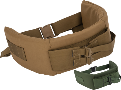 Tactical Tailor Super Belt for ALICE Packs
