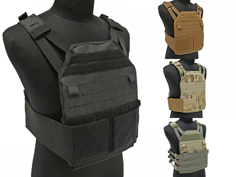 Tactical Tailor Rogue Plate Carrier