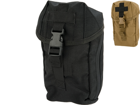 Tactical Tailor Medical Pouch