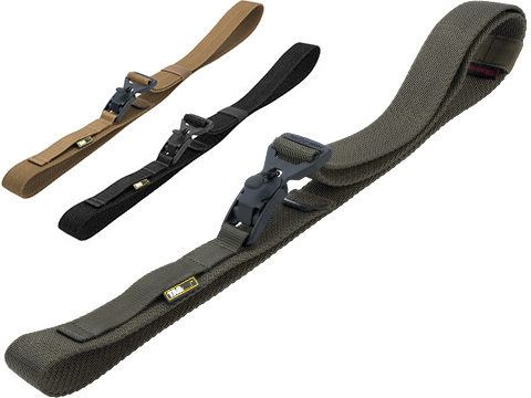 TAGinn Flexi Belt