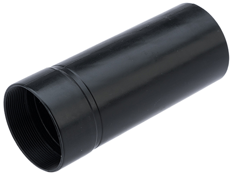 TAGINN Replacement Tube for Shell/PRO/Multi-R M203 Launcher Shells