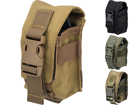 TAGinn Single Frag Grenade Pouch