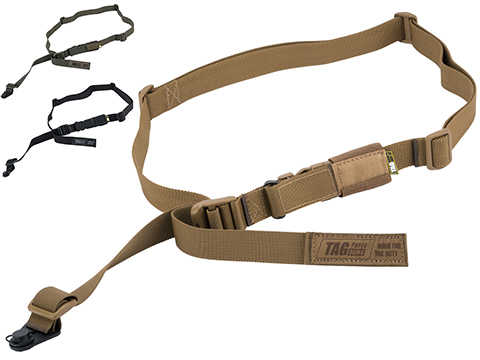 TAGinn TAGsling Photo Universal Camera Sling