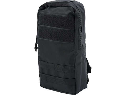 Tapp Airsoft TappPack HPA Tank Pack