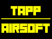Tapp Airsoft