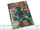 TARGET Airsoft Magazine - AUG-SEP 2002 Vol. 13