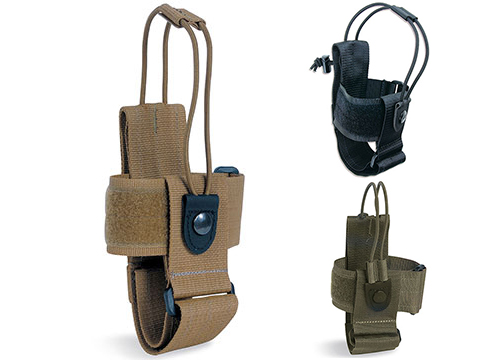 Tasmanian Tiger Tactical Radio Pouch