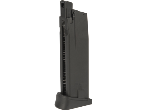 Taurus 24/7 G2 CO2 GBB Magazine by Cybergun / KWC