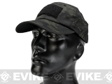 Condor Tactical Operator Baseball Cap (Color: Multicam Black)