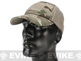 Condor TCM Tactical Mesh Cap (Color: Multicam)