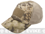 Condor TCM Tactical Mesh Cap (Color: Kryptek Highlander)