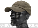 Condor TCM Tactical Mesh Cap (Color: Brown)