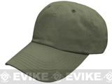 Condor Tactical Team Cap (Color: OD Green)
