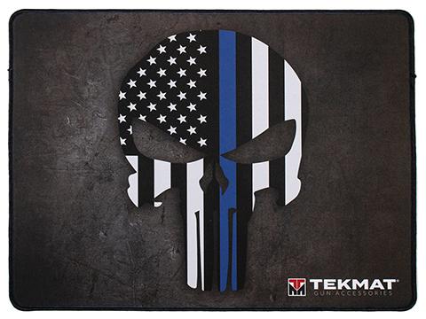 TekMat Ultra Premium Gun Cleaning Mat